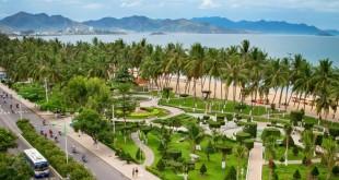 Отзывы и цены на экскурсии в Нячанге Вьетнам