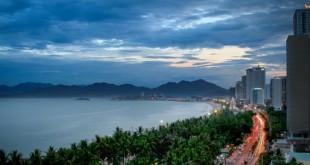 Нячанг, Вьетнам в 2016 году – отзывы туристов