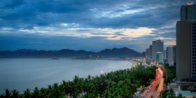 Нячанг, Вьетнам – отзывы туристов
