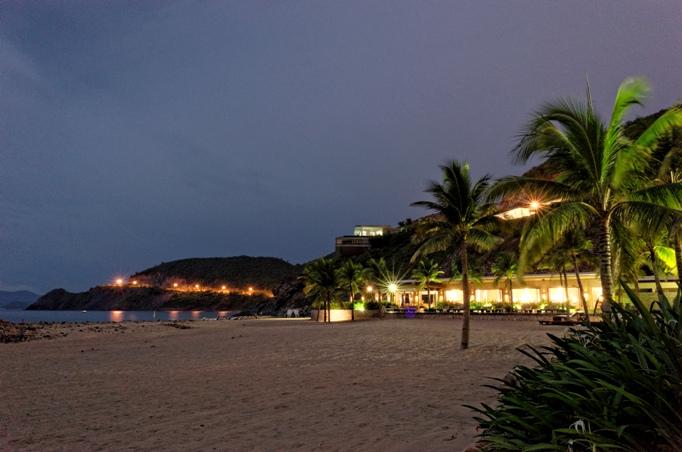 Отели Нячанга в 2020 году - отзывы туристов и цены