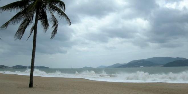 Нячанг погода в декабре отзывы туристов