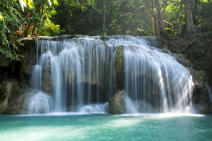 Отзывы об экскурсиях Паттайя Таиланд