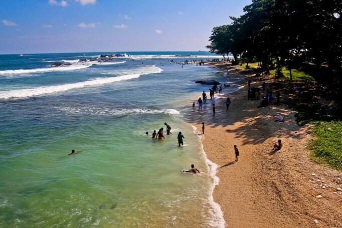 Шри-Ланка туры цены 2017 на двоих все включено