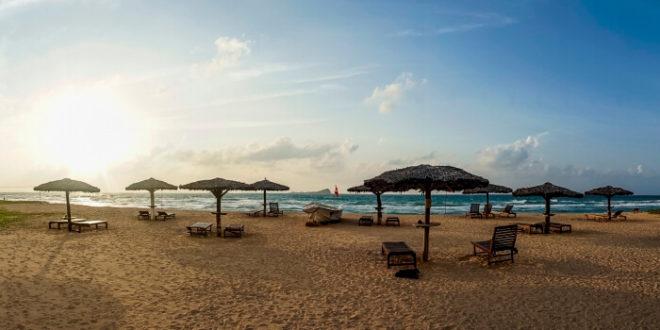 Шри-Ланка туры цены 2016