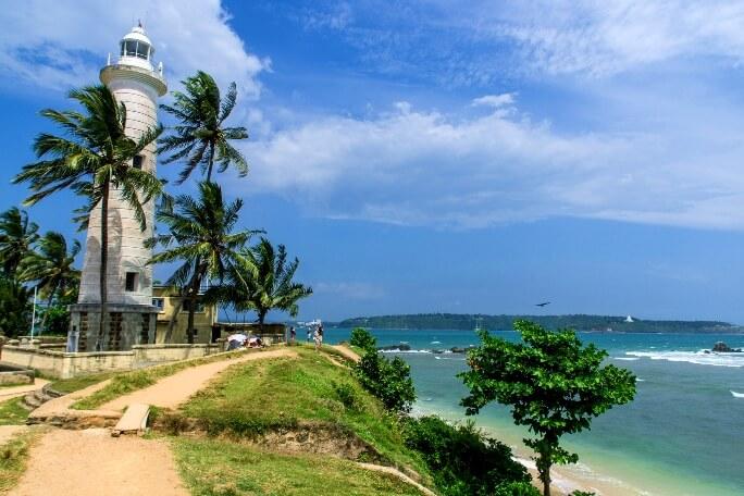 Шри-Ланка: цены на экскурсии и достопримечательности 2020