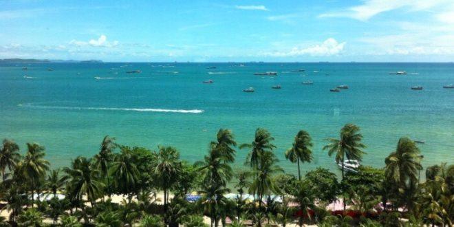Цены в Тайланде и Паттайе: еда, одежда, аренда