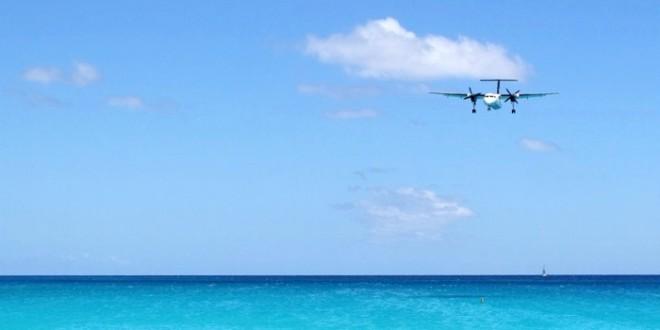 Куда поехать летом 2016 на море недорого