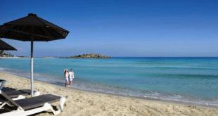 Кипр отдых 2016 цены все включено
