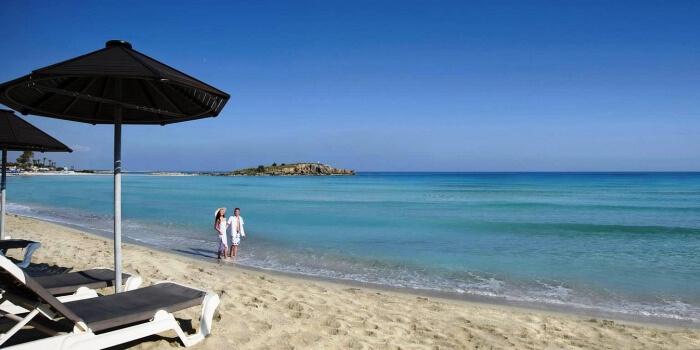 Черногория отдых 2016 цены все включено