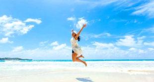 Куда поехать отдыхать в июле 2016 на море недорого