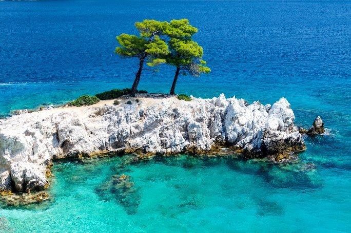 Куда лучше поехать отдыхать на море июль 2016