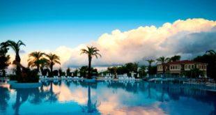 Отдых в Турции – цены все включено