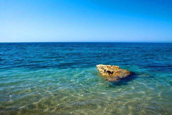 Кипр погода по месяцам 2016