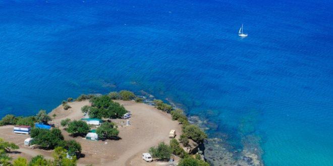 Погода на Кипре по месяцам температура воды