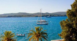 Цены в Черногории: еда, экскурсии, аренда