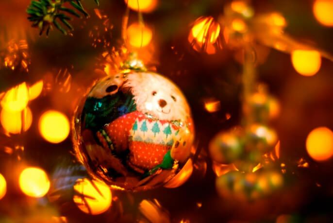 Рождество и Новый год в Европе цены