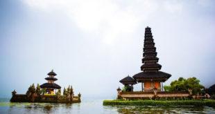Цены на Бали – еда, туры, экскурсии, аренда