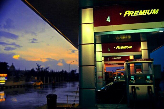 Аренда машины на Бали цены