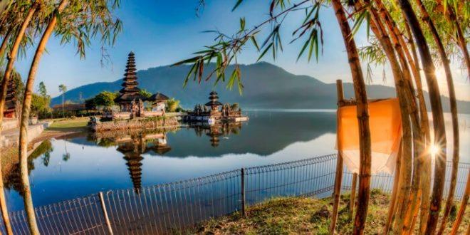Что посмотреть на Бали – достопримечательности острова