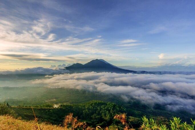 Что посмотреть на Бали самостоятельно