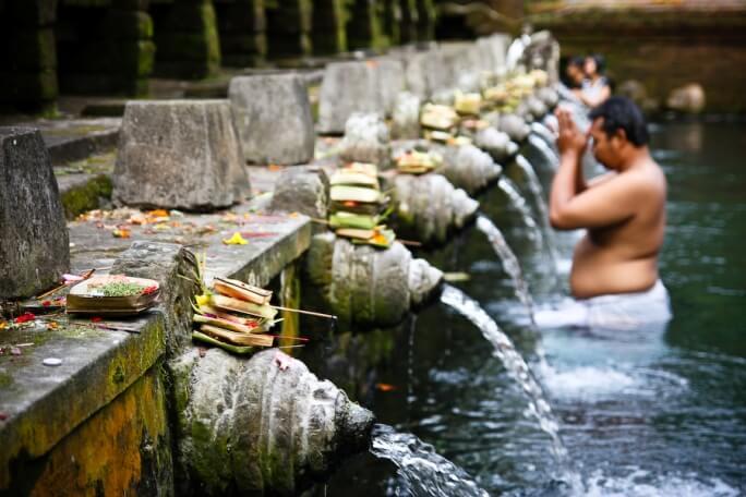 Достопримечательности Бали 10 самых лучших мест