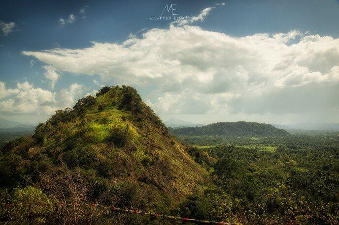 Отзывы об экскурсиях Шри-Ланки