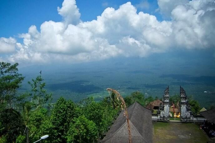Главные достопримечательности Бали стоит посетить обязательно