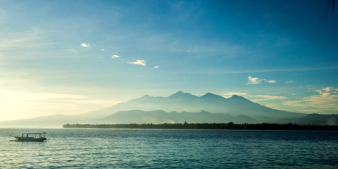 Отдых на Бали отзывы туристов