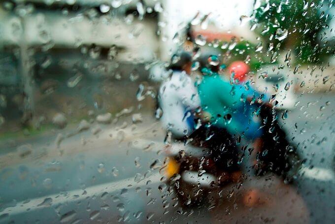Погода на Шри-Ланке отзывы туристов
