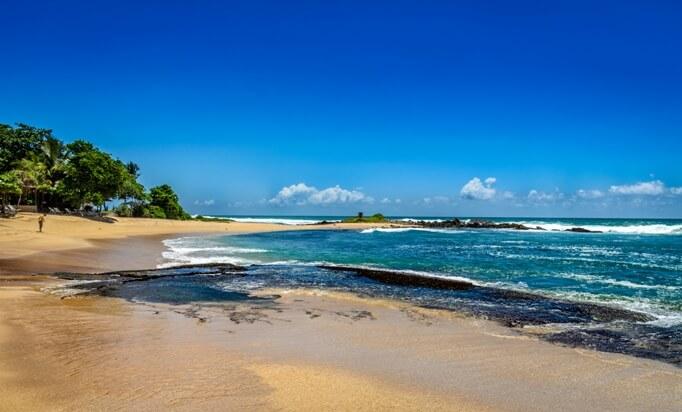Шри-Ланка отзывы туристов 2019