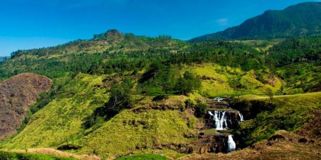 Шри-Ланка отзывы туристов