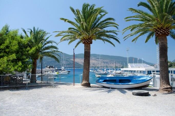 Отдых в Черногории отзывы туристов 2020