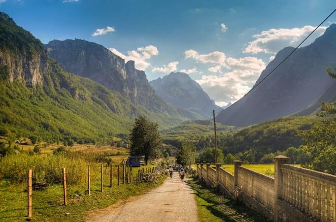 Отдых в Черногории с детьми где лучше отзывы