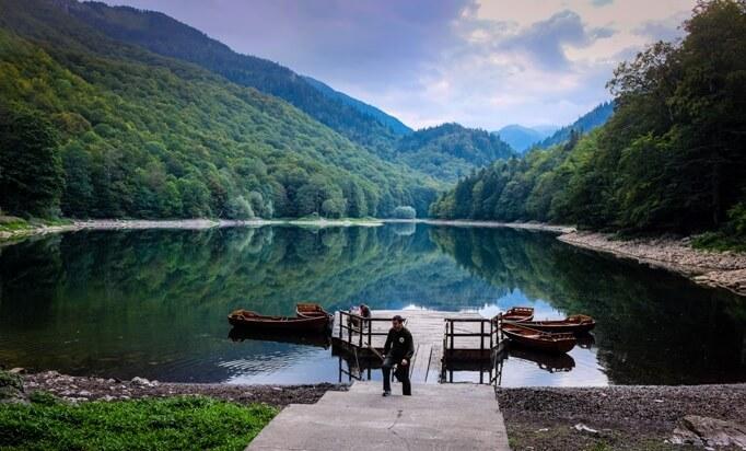 Отзывы и мнения туристов об отдыхе в Черногории 2019