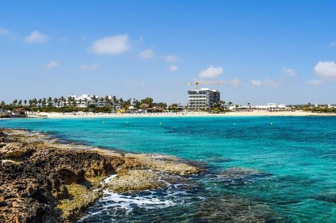 КудаBY отдых туры цены отпуск путевки туры