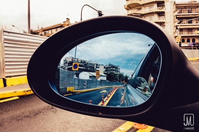 Прокат авто в Греции аренда автомобиля