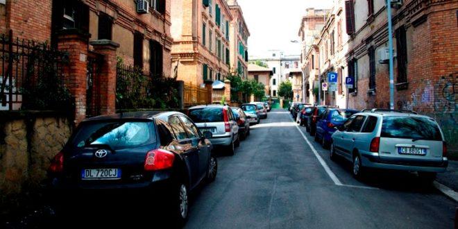 Милан италия аренда автомобиля купить билет на самолет махачкала