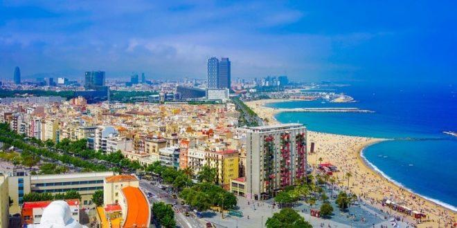 Цены в Испании – еда аренда экскурсии