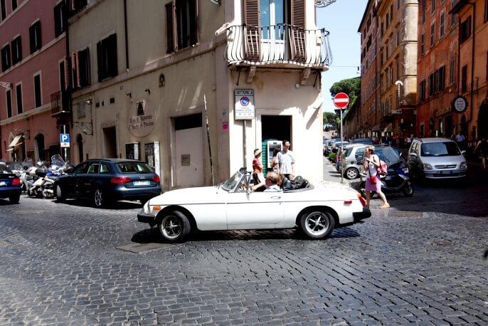 Милан италия аренда автомобиля купить билет москва симферополь на самолет вим авиа