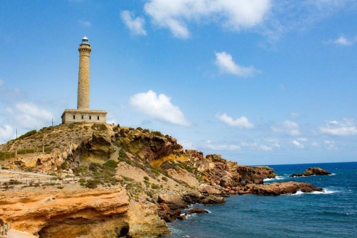 Пляжный отдых в Испании: куда поехать