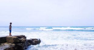 Отдых на Кипре с детьми: курорты, отели, советы