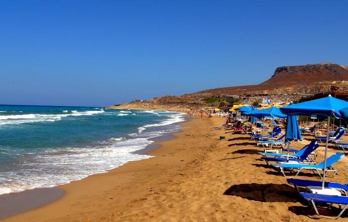 Впечатления туристов об отдыхе в Греции