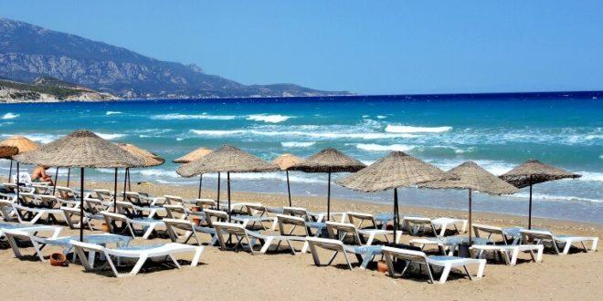 Отдых в Турции 2017 отзывы туристов