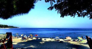 Отзывы об отдыхе в Греции в 2017 году