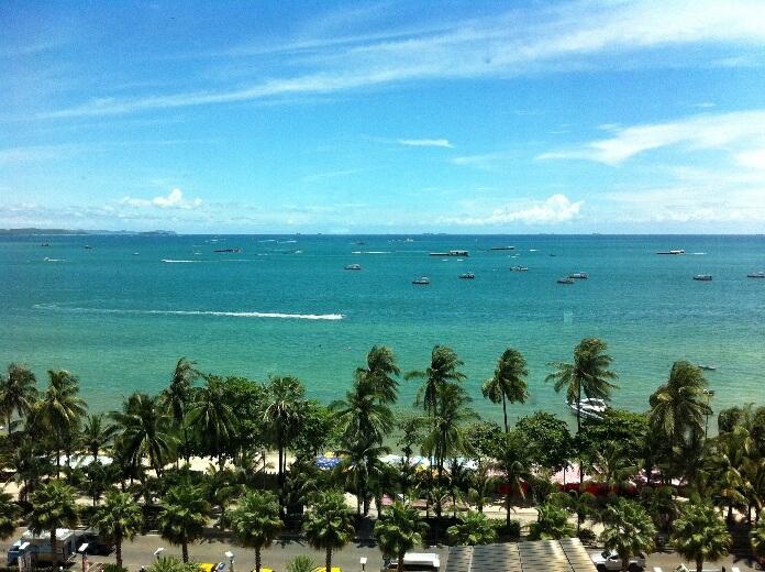 Где лучше отдыхать в Тайланде с детьми