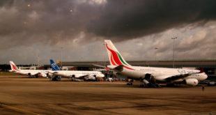Как добраться из аэропорта Коломбо до города