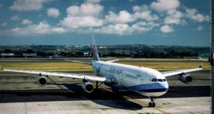 Трансфер на Бали из аэропорта Денпасар