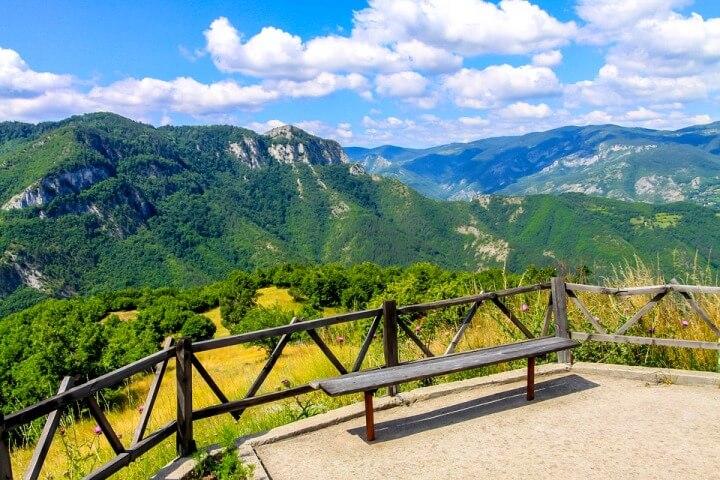 Отдых в Болгарии: отзывы туристов в 2019 году