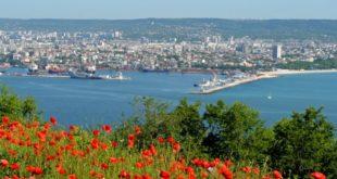 Отдых в Болгарии – отзывы туристов