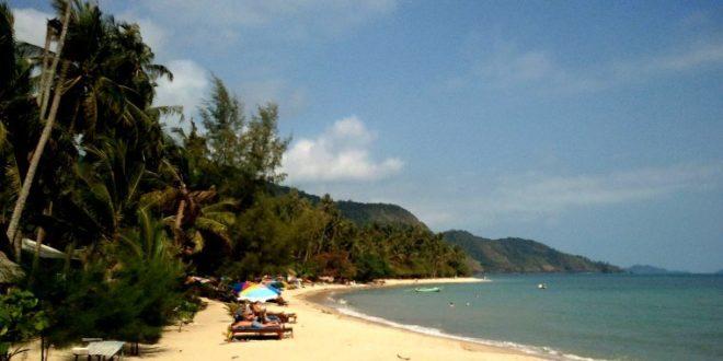 отдых в тайланде с проститутками